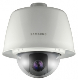 Samsung SCP-3120VHP