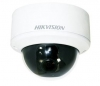 Hikvision DS-2CD753F-E