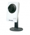 Hikvision DS-2CD8153F-E